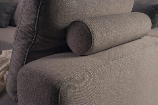 Soho sofa фото 6