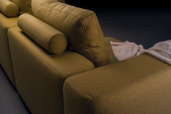 Soho sofa фото 8