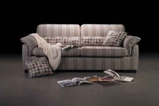 Nubi sofa фото 5