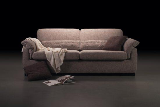 Nubi sofa фото 7