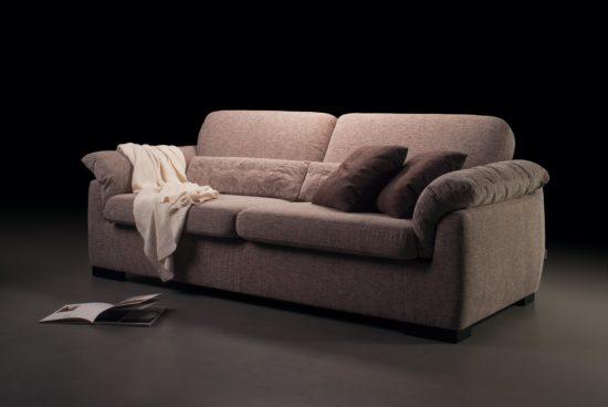 Nubi sofa фото 8
