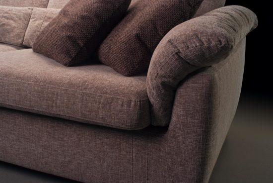 Nubi sofa фото 9