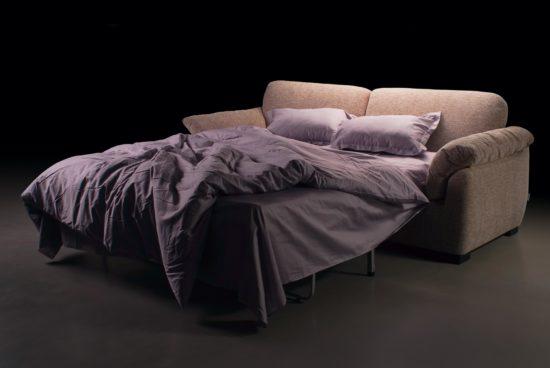 Nubi sofa фото 10