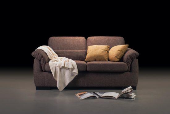 Nubi sofa фото 1