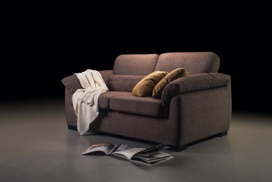 Nubi sofa фото 2