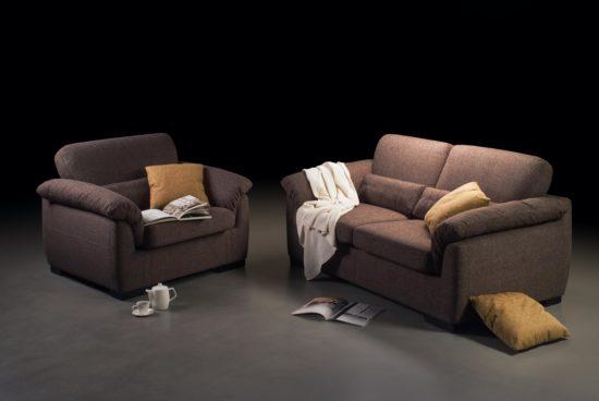 Nubi sofa фото 3