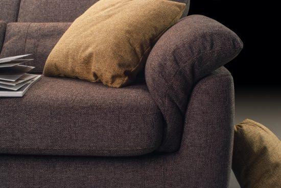 Nubi sofa фото 4