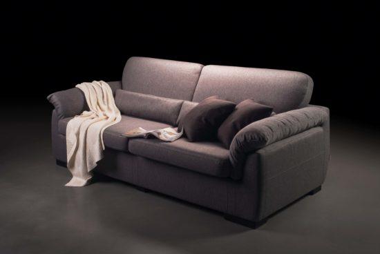 Nubi sofa фото 6