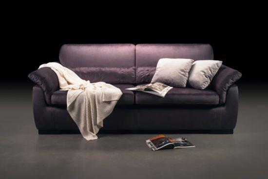 Nubi sofa фото 11