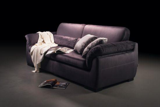 Nubi sofa фото 12