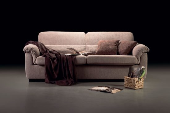 Nubi sofa фото 13