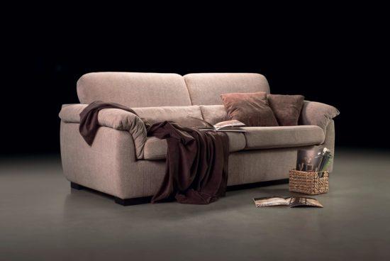 Nubi sofa фото 14