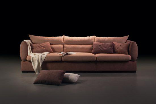 Parma sofa фото 1