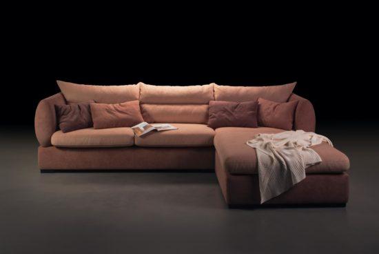 Parma sofa фото 2