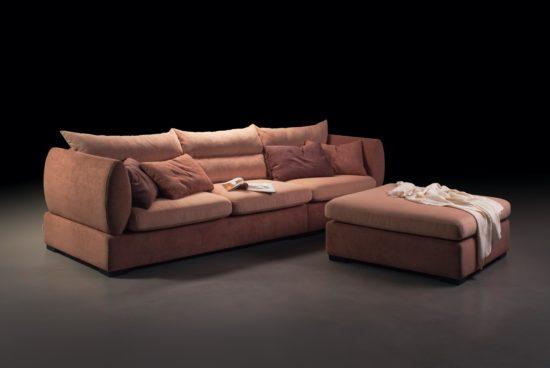 Parma sofa фото 3