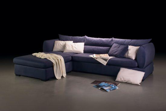 Parma sofa фото 5