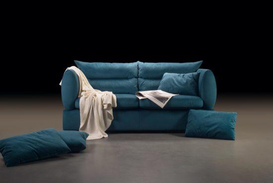 Parma sofa фото 9