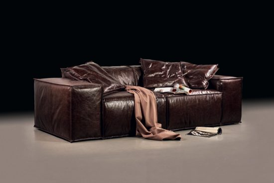 Melia sofa фото 15