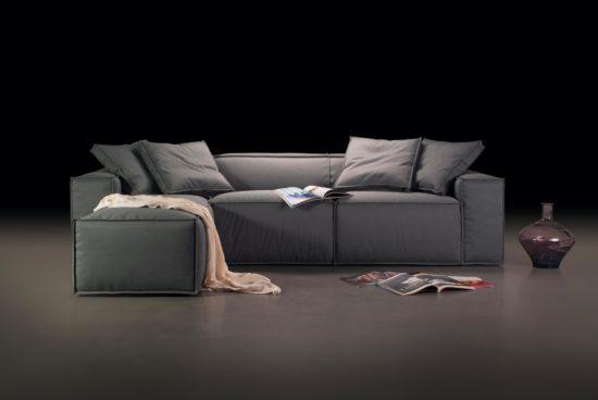 Melia sofa фото 8