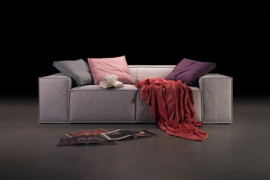 Melia sofa фото 7
