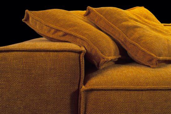 Melia sofa фото 4
