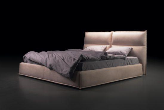 Кровать LANA фото 12