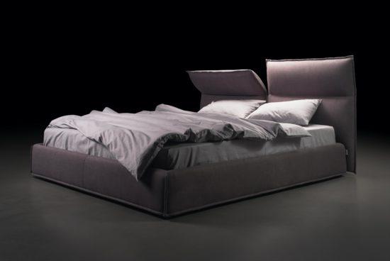 Кровать LANA фото 17