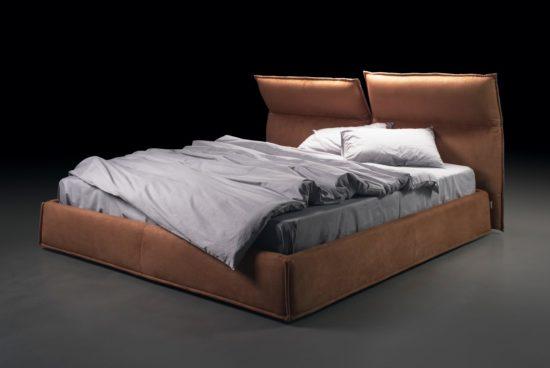 Кровать LANA фото 18