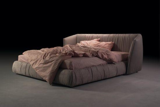 Кровать Too night фото 6