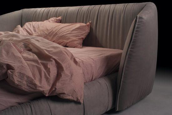 Кровать Too night фото 8