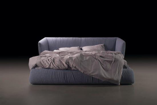 Кровать Too night фото 3