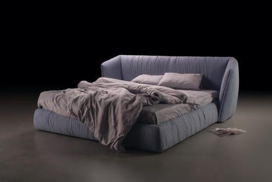 Кровать Too night фото 4