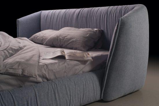 Кровать Too night фото 5