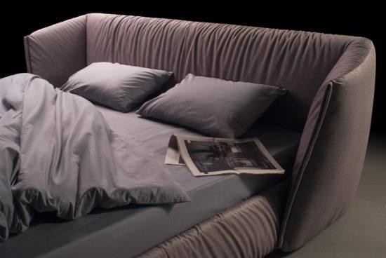 Кровать Too night фото 2