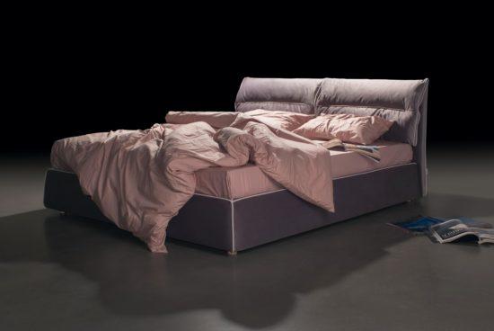 Кровать Limura фото 2
