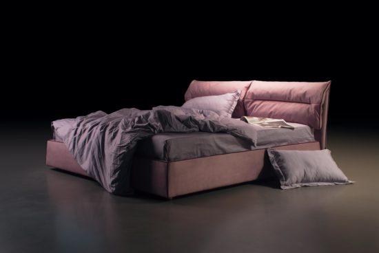 Кровать Limura фото 7