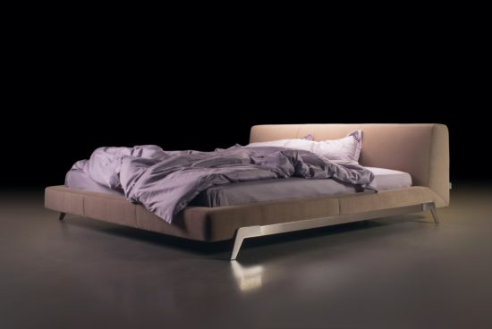 Кровать Eterna фото 9