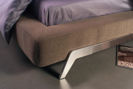 Eterna bed фото 8