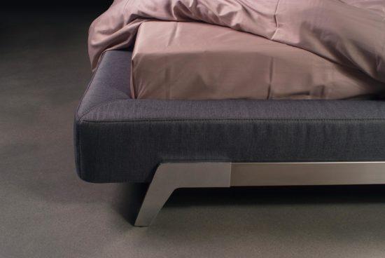 Кровать Eterna фото 3