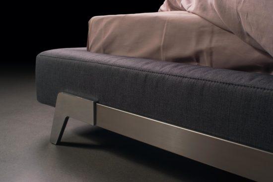 Кровать Eterna фото 4