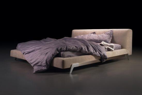 Кровать Eterna фото 1