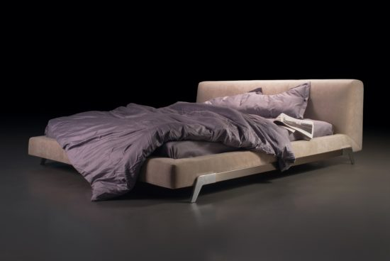 Eterna bed фото 1