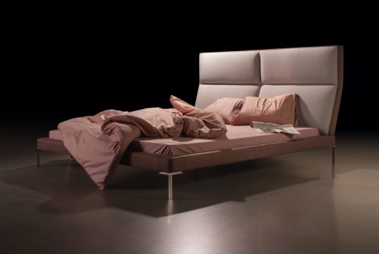 Laval bed фото 7