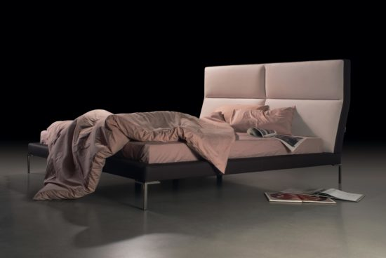 Laval bed фото 13