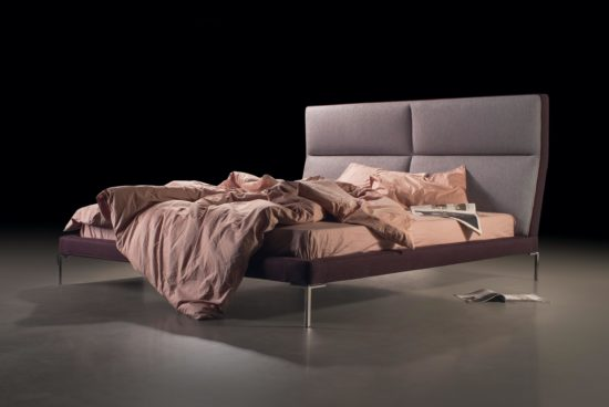 Laval bed фото 14