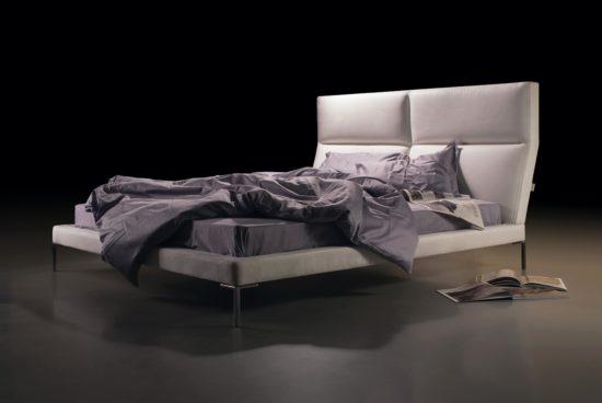 Кровать Laval фото 3