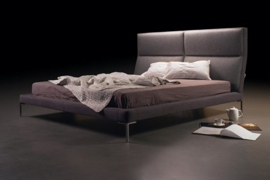 Laval bed фото 9