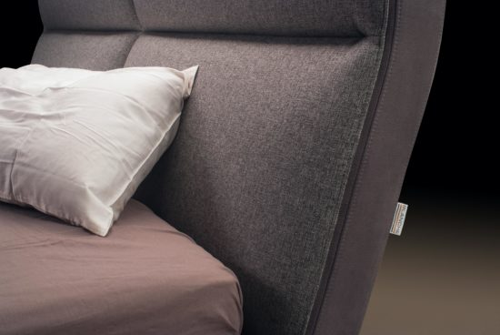 Laval bed фото 10