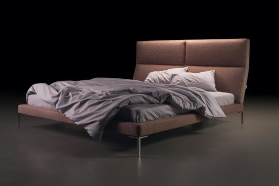 Laval bed фото 12