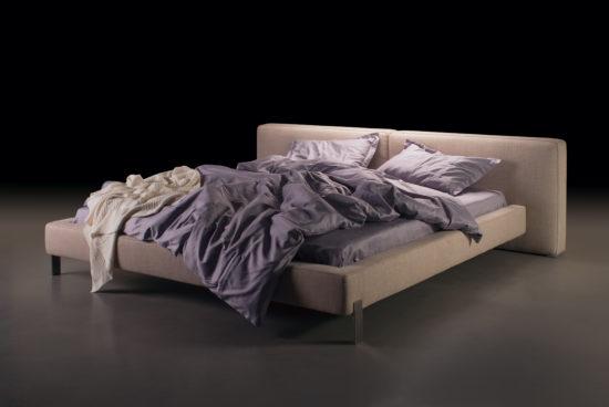Vogue bed фото 2